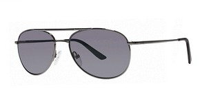 Modern Optical Playing It Cool Gunmetal