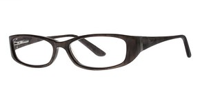 Modern Optical Prankster Brown