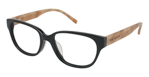 Ted Baker B855 Ebony/Tan