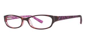 Thalia Estancia Pink