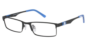 A&A Optical QO3470 404 Blue