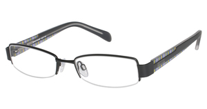 A&A Optical RO3490 403 Black