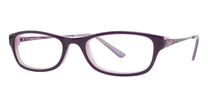 Vision's Vision's 187 Purple/Lilac