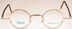 Dolomiti Eyewear RC1/P Prescription Glasses