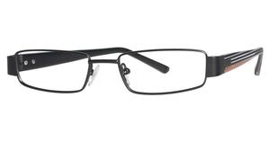 K-12 4072 Eyeglasses