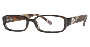 Avalon Eyewear 5015 Black Marble