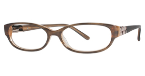 Avalon Eyewear 5013 Eyeglasses