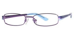 K-12 4071 Purple
