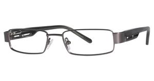 K-12 4075 Eyeglasses