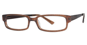 Wired LD04 Prescription Glasses