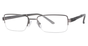 Wired 6022 Prescription Glasses