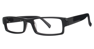Wired 6023 Prescription Glasses
