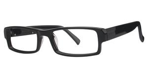 Wired 6023 Eyeglasses