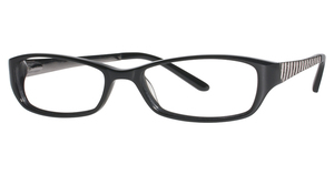 Vivian Morgan 8022 Prescription Glasses