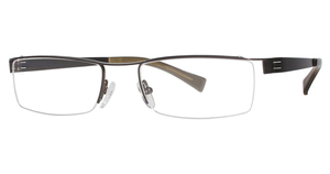 Wired 6014 Prescription Glasses