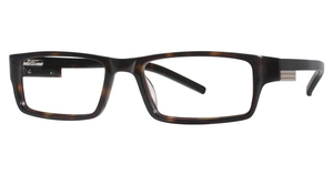 Wired 6020 Prescription Glasses