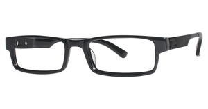 Wired 6017 Prescription Glasses