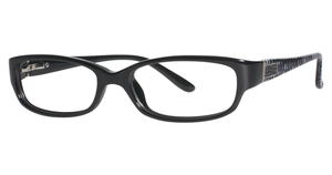 Vivian Morgan 8023 Black