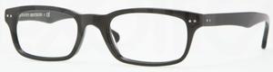 Brooks Brothers 2003 Eyeglasses