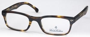 Brooks Brothers 2003 Prescription Glasses