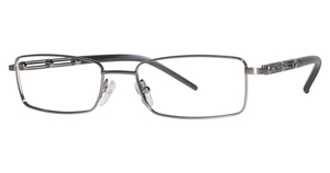 Wired 6013 Prescription Glasses