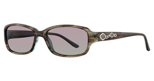 Vivian Morgan 8806 Sunglasses