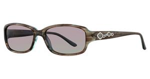 Vivian Morgan 8806 Sunglasses