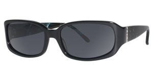 Vivian Morgan 8804 Sunglasses