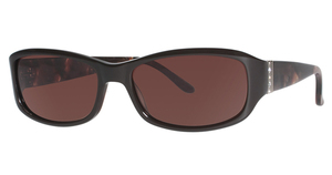 Vivian Morgan 8805 Sunglasses