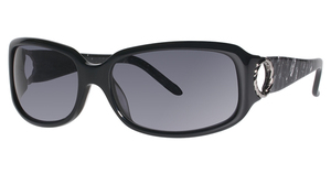 Vivian Morgan 8808 Sunglasses