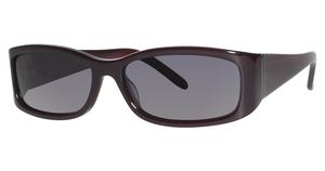 Vivian Morgan 8803 Sunglasses