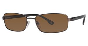 Avalon Eyewear 5507 Brown/Tortoise