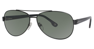 Avalon Eyewear 5510 12 Black
