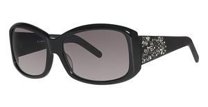 Vera Wang Conde Sunglasses