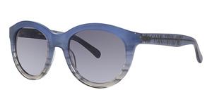 Vera Wang Cosma Sunglasses