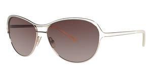 Vera Wang Ordalia Sunglasses