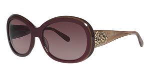 Vera Wang Spira Sunglasses