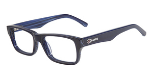 X Games VARIAL Eyeglasses