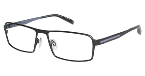 Charmant Titanium TI 10750 Glasses