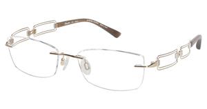 Line Art XL 2020 Prescription Glasses