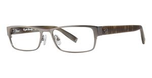 Zimco Hannett Eyeglasses
