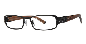 Zimco Wilson Eyeglasses