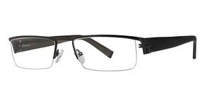 Zimco Mark E Eyeglasses