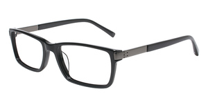 Jones New York Men J517 Glasses