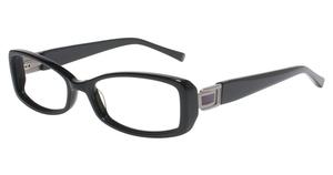 Jones New York J741 Glasses