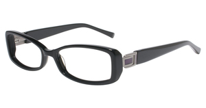 Jones New York J741 Prescription Glasses