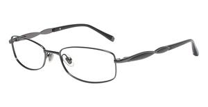Jones New York J470 Prescription Glasses