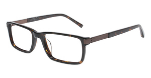 Jones New York Men J517 Eyeglasses