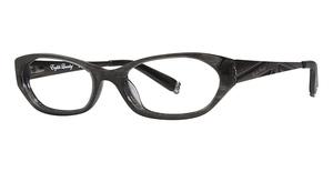 Zimco Joyce Eyeglasses