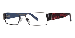 Zimco Martin Eyeglasses
